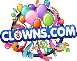 clowns for birthday kids birthday party clowns magicians bounce houses ny clowns