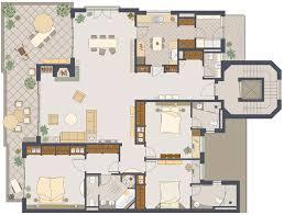 architektur cad eb cad architektur illustrationen grundriss 104 tokyo