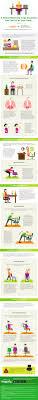 32 best reflux esophageal gerd u0026 heartburn images on pinterest