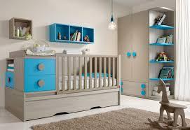 couleur pour chambre b b gar on couleur pour chambre bebe avec couleur pour chambre bebe garcon 12