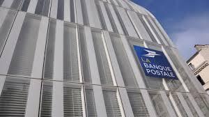 la banque postale si e social la banque postale le bénéfice progresse malgré les difficultés de