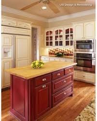 20 cool kitchen island ideas hative kitchen islands different color than cabinets simplifying