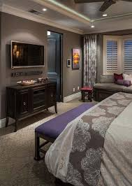 Master Bedroom Decor Exciting Ideas For A Master Bedroom Set And Exterior Design Is