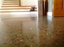 poured concrete floors akioz com