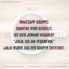 sprüche lustig 253 best lustige sprüche images on sayings