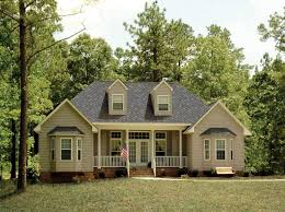 symmetrical house plans pennridge point country home plan 016d 0062 house plans and more