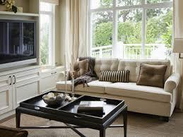 home interior trends 2015 beautiful design ideas home decor sculptures for beautiful