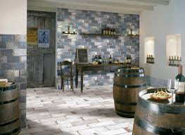 Floor And Decor Glendale Az Brilliant 90 Porcelain Tile Floor And Decor Inspiration Of Tile