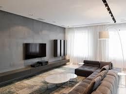 minimalist living room minimalist living room decor on a budget 4 home ideas
