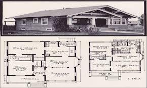 craftsman bungalow floor plans craftsman bungalow house plans unique how to determine the design