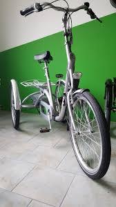 Fahrrad Bad Homburg Ihr Dreirad U0026 Elektro Dreirad Experte In Frankfurt Dreirad Zentrum