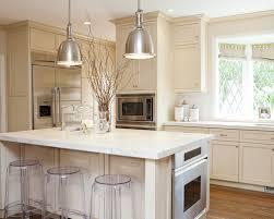 nice off white kitchen designs best off white kitchen design ideas