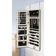 Bed Bath And Beyond Grand Forks 57 Best Diy Jewelry Storage Ideas Images On Pinterest Storage