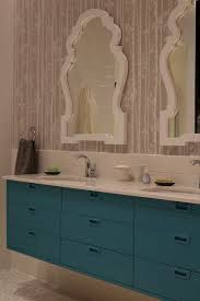 kitchen bathroom ideas 50 best kitchen and bath trends for 2018 images on pinterest