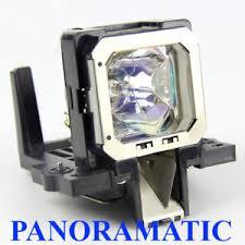 jvc pk l2210u replacement l pk l2210u jvc projector l dla rs40 dla rs45 dla rs55 dla x7 dla