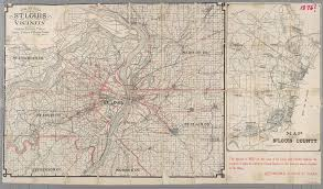Chicago Union Station Map by Maps Of Missouri