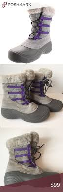 columbia womens boots size 12 best 25 columbia shoes ideas on mcm shoes dope