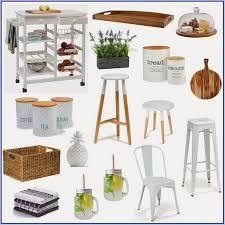 kmart kitchen furniture kmart furniture bedroom viewzzee info viewzzee info