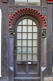 wooden single door design images rift decorators adam haiqa l89