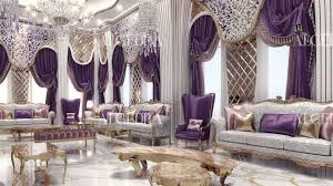 Interior Design Dubai by Algedra Interior Design Dubai Youtube