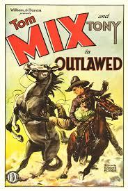 art u0026 artists western cowboy film posters part 1