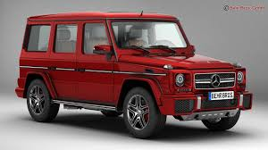 mercedes g class 2016 mercedes g class amg g65 2016 3d model vehicles 3d models 3ds max
