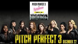 pitch perfect 3 fandango