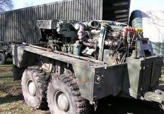 modern army vehicles armoured recovery vehicles arv military modern army reference
