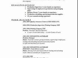 assembly resume assembly resume free sample resume builder resume