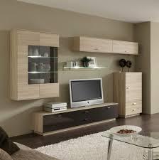 Wohnzimmerschrank Beleuchtung Wohnzimmermöbel Eiche Möbelideen Kleinanzeigen