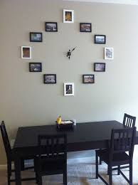 Dining Room Houzz Modern Dining Room Inspirational Home