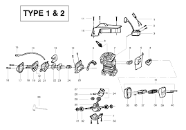 poulan chainsaw wiring diagram nema l21 30p wiring diagram