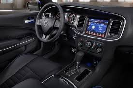 price of a 2013 dodge charger 2013 dodge charger review price specs automobile