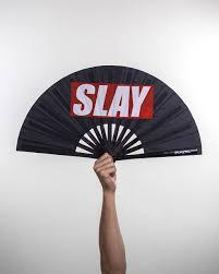 best fan on the market slay fan by dirt squirrel making the best fans on the market