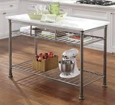 vancouver kitchen island buy vancouver premium oak kitchen island unit small granite top at