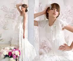 papilio wedding dresses the wedding specialiststhe wedding