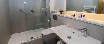 Cheap Bathroom Suites Dublin Penthouse Apartments Dublin Premier Suites Plus Dublin Ballsbridge