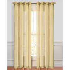 yellow blackout curtains curtains green and yellow curtains