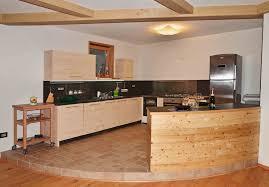 Come Arredare Una Casa Rustica by Arredare Una Taverna Taverna With Arredare Una Taverna Cucina