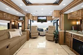 motor home interiors http www motorhomepartsandaccessories com