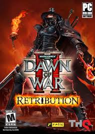 dungeon siege 3 retribution steam