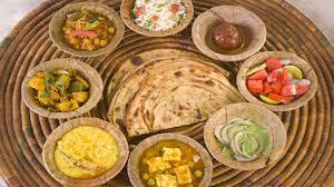 indian restaurants glasgow food restaurant indian restaurants in merchant city authentic indian cuisine