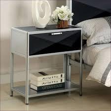 bedroom design ideas tall bedroom nightstands 10 inch bedside