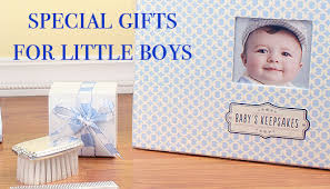 baby boy gifts baby gifts for boys