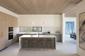 kitchen window backsplash 12 inspirational exles of letterbox windows in kitchens