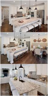 kitchen design blog kitchen rustic kitchen designs rustic white kitchen pictures see