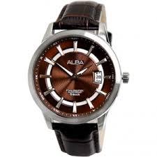 Jam Tangan Alba jam tangan alba chef in