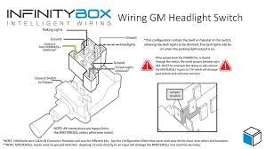 switch loop wiring diagram free download car paper clip wiring