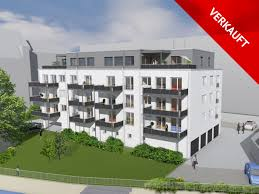 Commerzbank Immobilien Haus Kaufen Pro Vobis Immobilien Bayreuth Ihr Immobilienmakler In Bayreuth