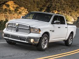 white dodge truck dodge ram earns place in 2015 guinness records kendall ram